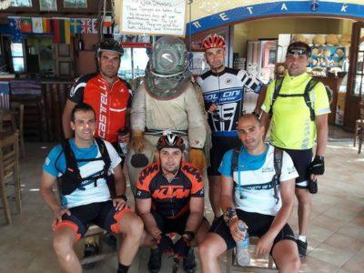 triathlon (13)