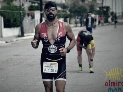 triathlon (17)