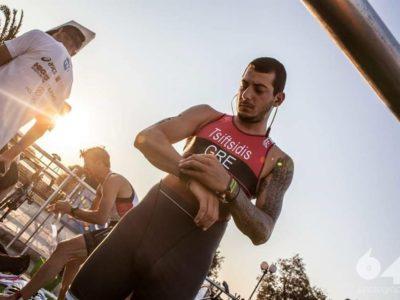 triathlon (19)
